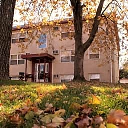 Buron Lane Apartments - South Saint Paul, Minnesota 55075
