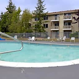 Fairhaven Park Apartments - Bellingham, Washington 98225