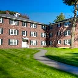 Princeton Westwood Apartments - Keene, New Hampshire 3431