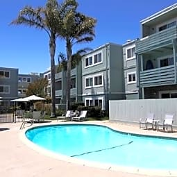 Oceanview - Santa Cruz, California 95060