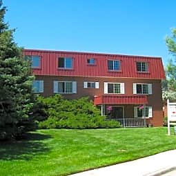 Royal Village Apartment Homes - Broomfield, Colorado 80020