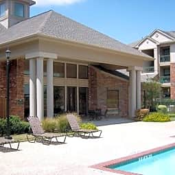 Terraces of Marine Creek - Fort Worth, Texas 76135