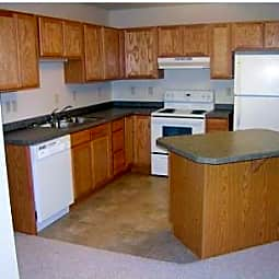 Prairie View Apartments - Staples, Minnesota 56479