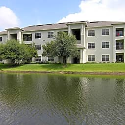 The Eastport Apartments - Jacksonville, Florida 32218