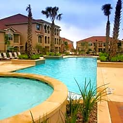 Village On The Lake - Houston, Texas 77058