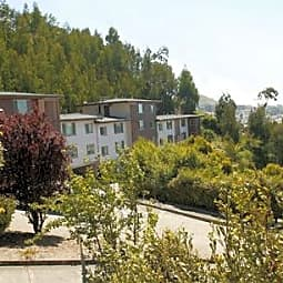 Kirkham Heights Apartments - San Francisco, California 94122