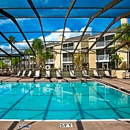 Regatta Shores - Sanford, Florida 32771