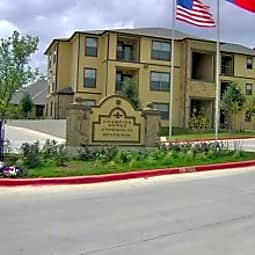 Champion Homes At Mission Del Rio - San Antonio, Texas 78223