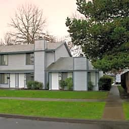 Pacific Apartments - Beaverton, Oregon 97005
