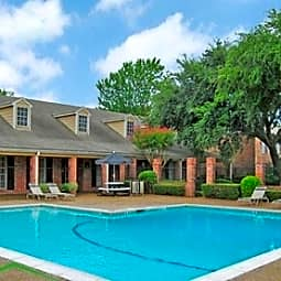 The Oaks of Timbergrove - Houston, Texas 77008