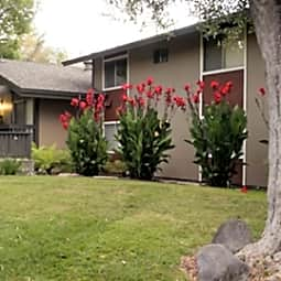 Village Lake Apartments - Mountain View, California 94043