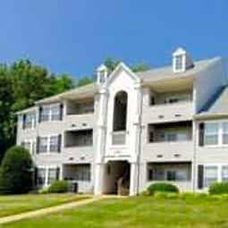 The Pointe at Stafford - Stafford, Virginia 22554