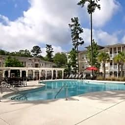Colonial Grand at Commerce Park - Ladson, South Carolina 29456