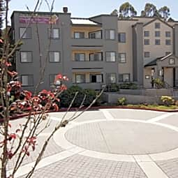 Serramonte Ridge - Daly City, California 94015