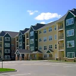 Maple Village II - Maple Grove, Minnesota 55311