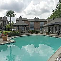 Belvedere Westchase - Houston, Texas 77042
