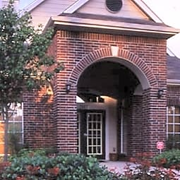 Summerwood Apartments - Tyler, Texas 75707