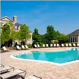 Colonial Grand at Arringdon - Morrisville, North Carolina 27560