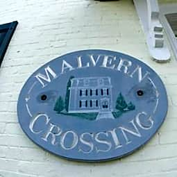 Malvern Crossing - Malvern, Pennsylvania 19355