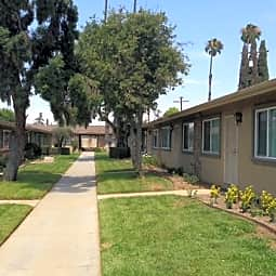 Lorraine Terrace - Riverside, California 92504