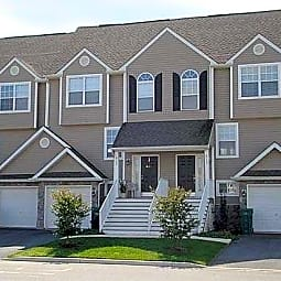 Ponds Edge Apartments - Delmar, Maryland 21875