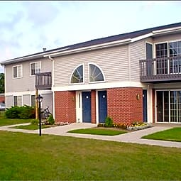 Harvest View Apartments - Brillion, Wisconsin 54110