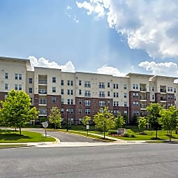 Carmel Midtown Square - Camp Springs, Maryland 20746