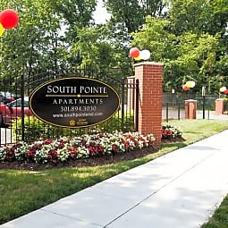 South Pointe - Temple Hills, Maryland 20748