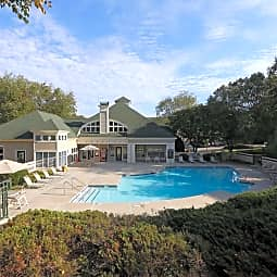 Beacon Ridge - Greenville, South Carolina 29615