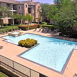 Briargrove at Vail - Dallas, Texas 75287