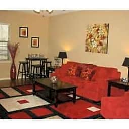 Fairfax Properties at Salisbury - Salisbury, Maryland 21804