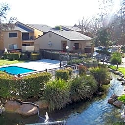 Meadow Lakes - Modesto, California 95355