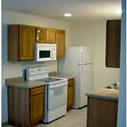 Spring Street Apartments - Cary, Illinois 60013
