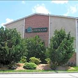 Summitwood Apartments - Norwich, Connecticut 6360
