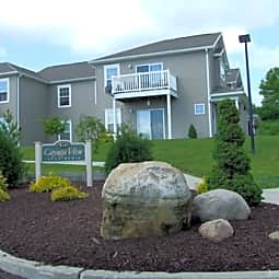 Cayuga View Apartments - Ithaca, New York 14850