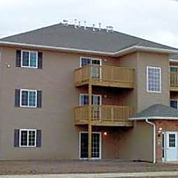 Cottonwood Apartments - Muscatine, Iowa 52761