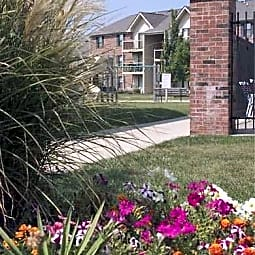 Dovetree Apartments - Moraine, Ohio 45439