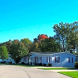 Hickory Hills Village - Battle Creek, Michigan 49014