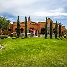 Broadstone Trevi - Chandler, Arizona 85224