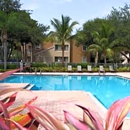 La Costa Apartments - Boynton Beach, Florida 33436