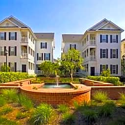 The Residences at King Farm - Rockville, Maryland 20850