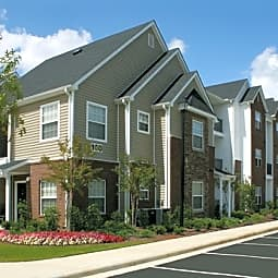 Crowne Village at Swift Creek - Midlothian, Virginia 23112