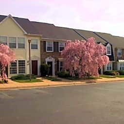 Orchard Glen Apartments - Manassas, Virginia 20109