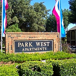 Park West - Fort Worth, Texas 76134