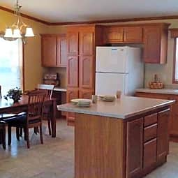 Sandy Valley Estates - Magnolia, Ohio 44643