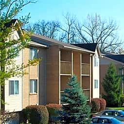 Northwoods Apartments - Cincinnati, Ohio 45231