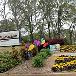 Meadowlark Apartments - McDonough, Georgia 30253