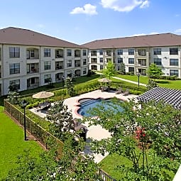 The Enclave at Cedar Lodge - Baton Rouge, Louisiana 70809