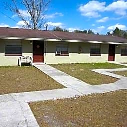Avesta Lexington Court - Tampa, Florida 33612