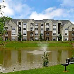Hideaway Lake - Charlotte, North Carolina 28273